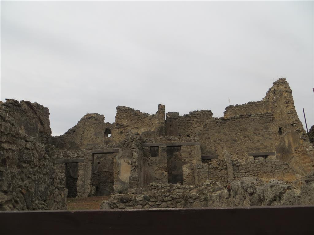 2013-10-05 159